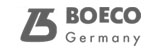 Boeco Germany
